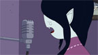 Marceline's Secret Album